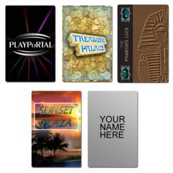PlayPortal 2