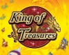king of treasures arcade gameboard kit - video redemption arcade machine