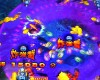 Fish Hunter Ultimate Arcade Gameboard Kit - Video Redemption
