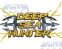deep-sea-hunter-yellow-lightning
