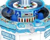 Dream Balls Arcade Machine - Video Redemption