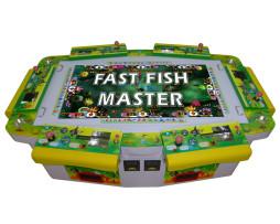 fishmastreer