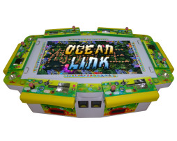 ocean-link