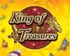 king of treasures arcade gameboard kit - video redemption arcade machine