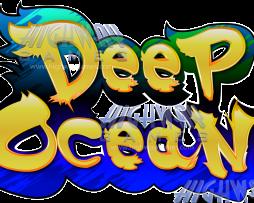 deep-ocean-text2