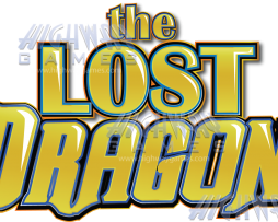 The Lost Dragon