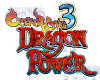 Ocean King 3 : Dragon Power